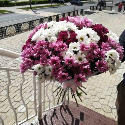 """Цветы, букеты в Саранске - Магазин """"Эквадор"""""""